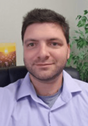 Dominic Lucchese Insurance Agent
