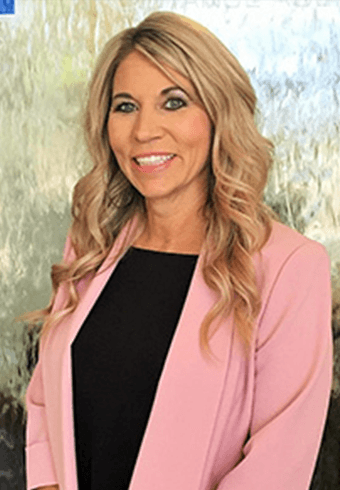 Vicki Segale Insurance Agent