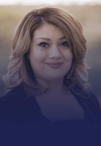 Georgia Ordaz Insurance Agent