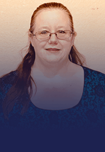 Stacey Young Insurance Agent