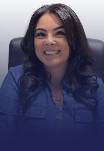 Susana Quezada Insurance Agent