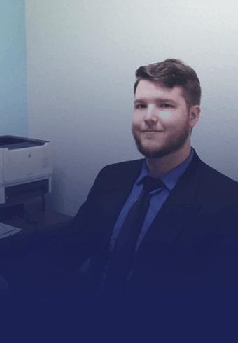 Michael Hill Insurance Agent